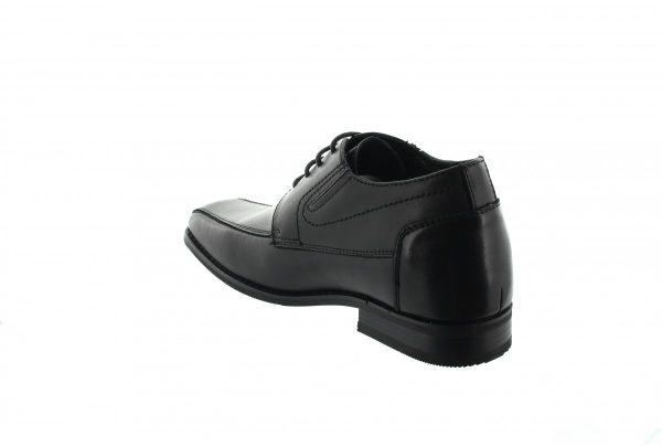 6sepino-shoes-black-6cm