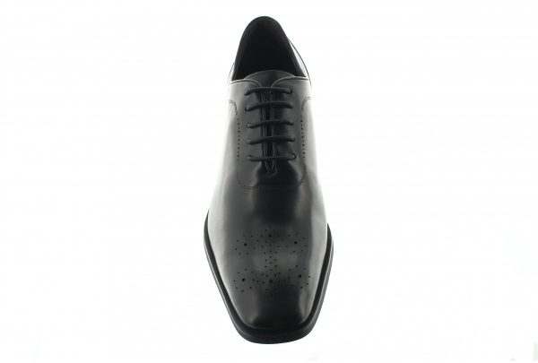 6varallo-shoes-black-75cm