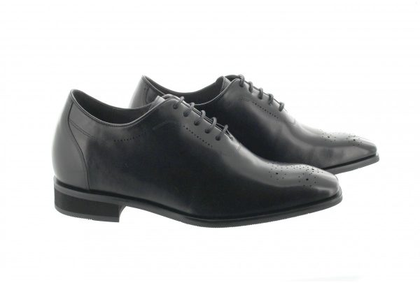 7varallo-shoes-black-75cm