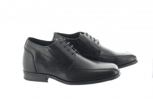 8sepino-shoes-black-6cm