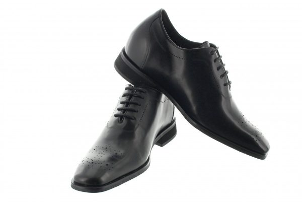8varallo-shoes-black-75cm