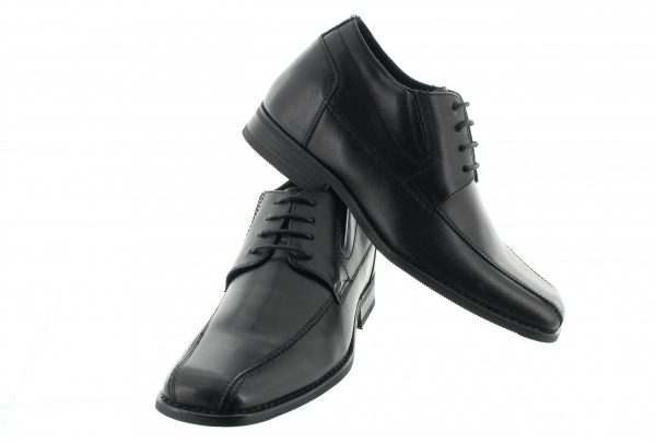 9sepino-shoes-black-6cm