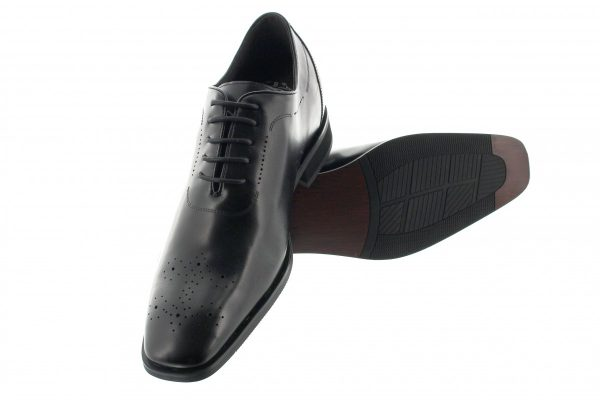 9varallo-shoes-black-75cm