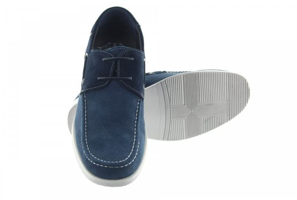 chaussures-bardolino-bleu-6cm11