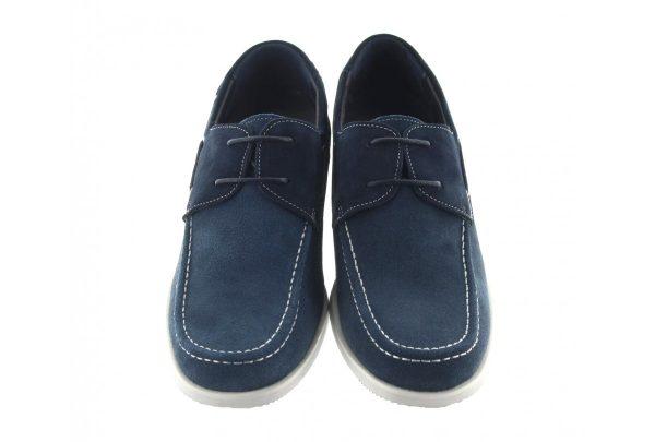 chaussures-bardolino-bleu-6cm2