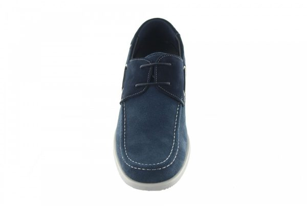 chaussures-bardolino-bleu-6cm4