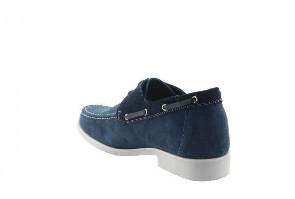 chaussures-bardolino-bleu-6cm7
