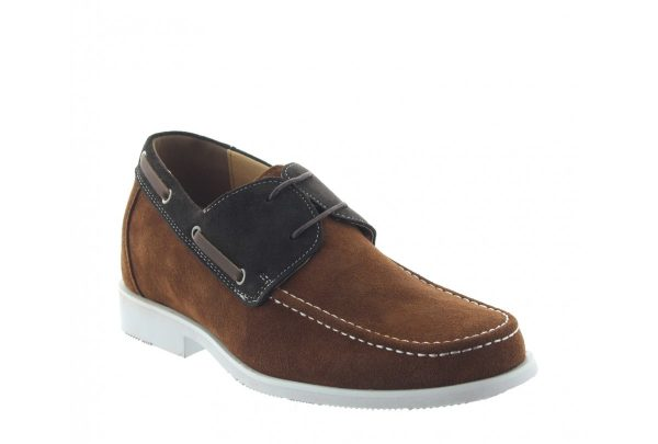 chaussures-bardolino-marron-6cm1
