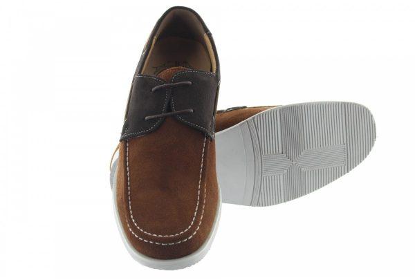 chaussures-bardolino-marron-6cm10