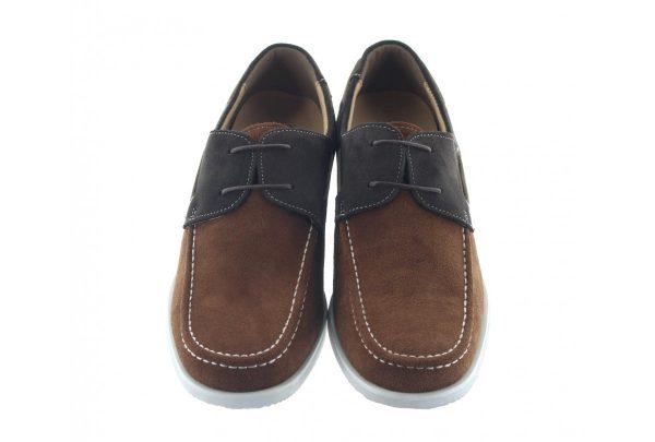 chaussures-bardolino-marron-6cm2