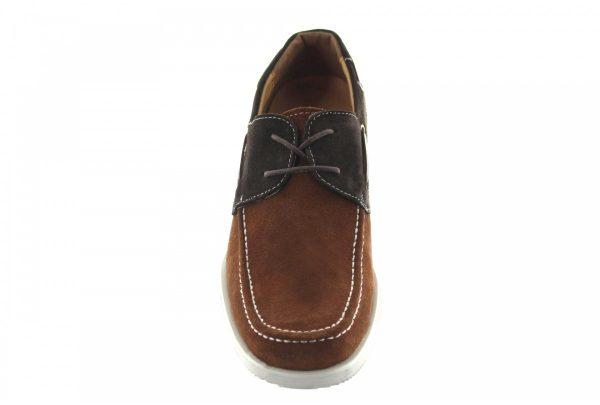 chaussures-bardolino-marron-6cm4