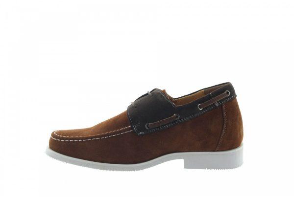 chaussures-bardolino-marron-6cm5