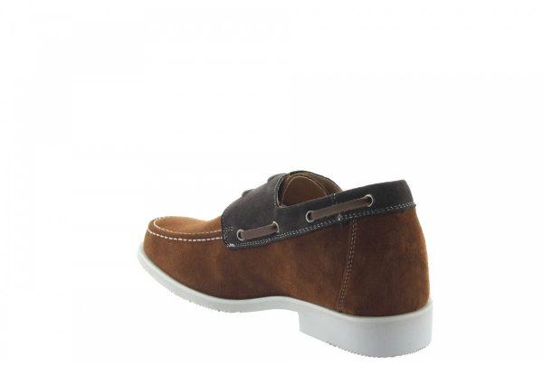 chaussures-bardolino-marron-6cm6
