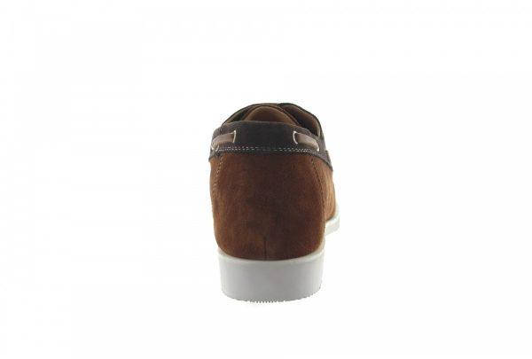 chaussures-bardolino-marron-6cm7