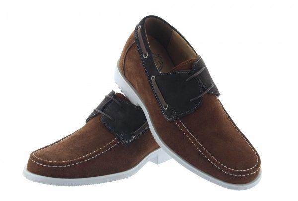 chaussures-bardolino-marron-6cm9