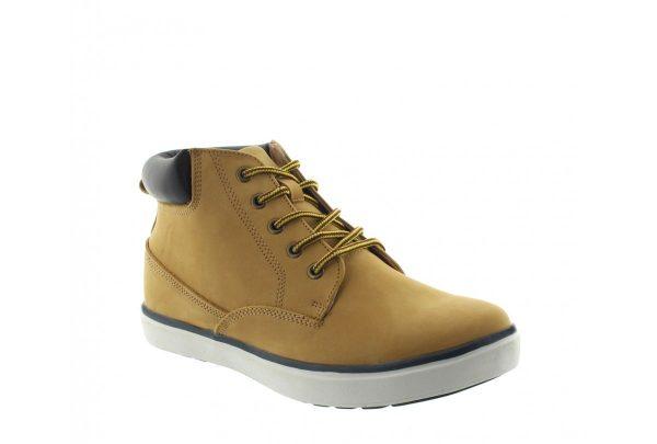 sneaker-caluso-cognac-6cm1