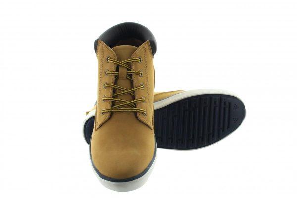 sneaker-caluso-cognac-6cm10