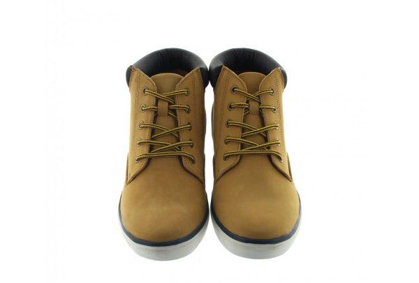 sneaker-caluso-cognac-6cm2