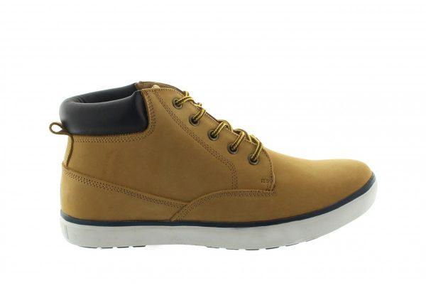 sneaker-caluso-cognac-6cm3
