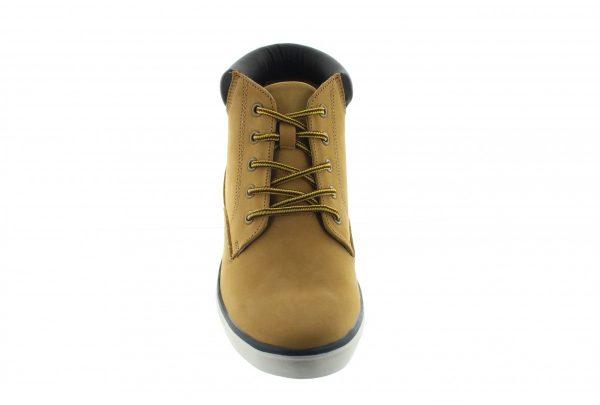 sneaker-caluso-cognac-6cm4