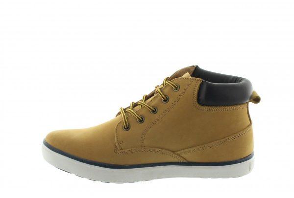 sneaker-caluso-cognac-6cm5