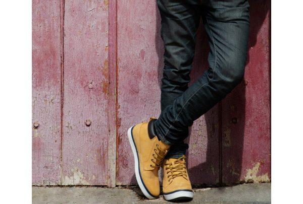 sneaker-caluso-cognac-6cm6