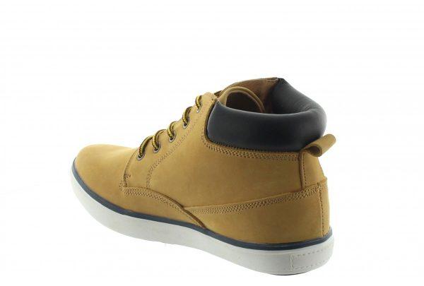 sneaker-caluso-cognac-6cm7