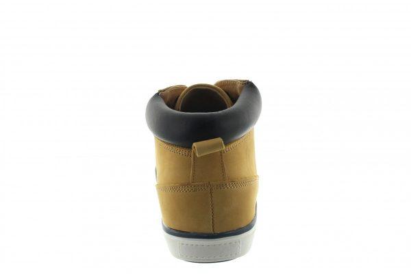 sneaker-caluso-cognac-6cm8
