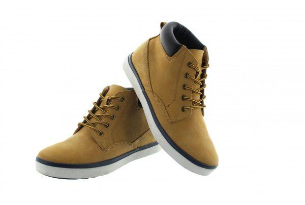 sneaker-caluso-cognac-6cm9