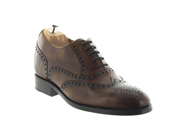 leonardo-goodyear-brown-6cm1