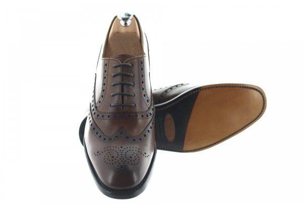 leonardo-goodyear-brown-6cm11