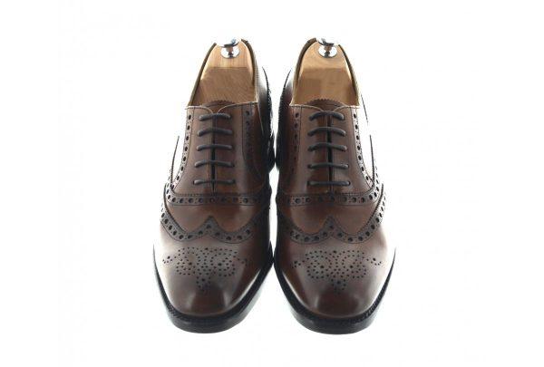 leonardo-goodyear-brown-6cm2