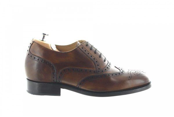 leonardo-goodyear-brown-6cm3