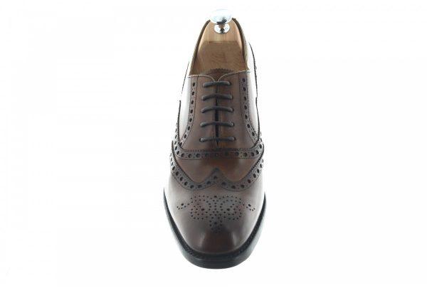 leonardo-goodyear-brown-6cm4