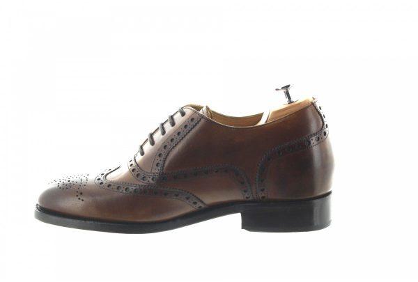 leonardo-goodyear-brown-6cm5