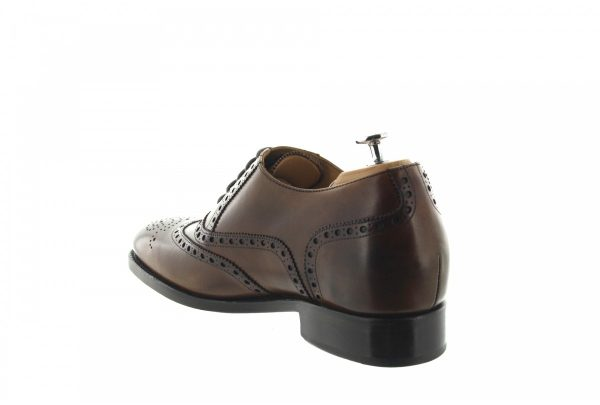 leonardo-goodyear-brown-6cm7