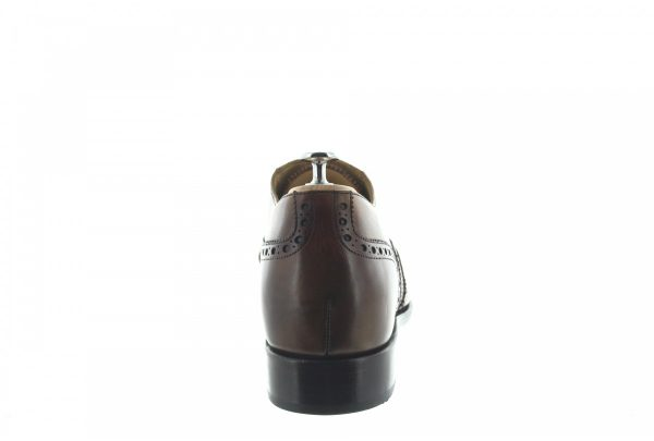 leonardo-goodyear-brown-6cm8