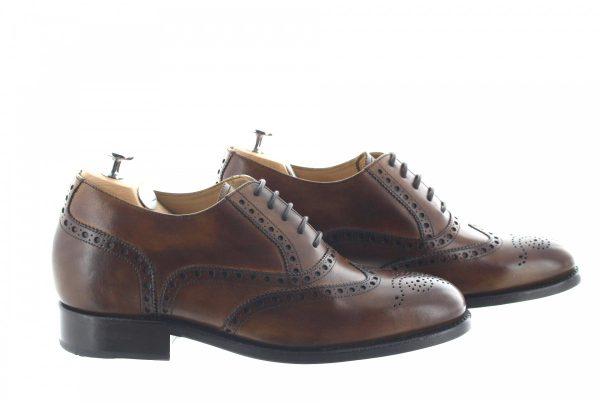 leonardo-goodyear-brown-6cm9
