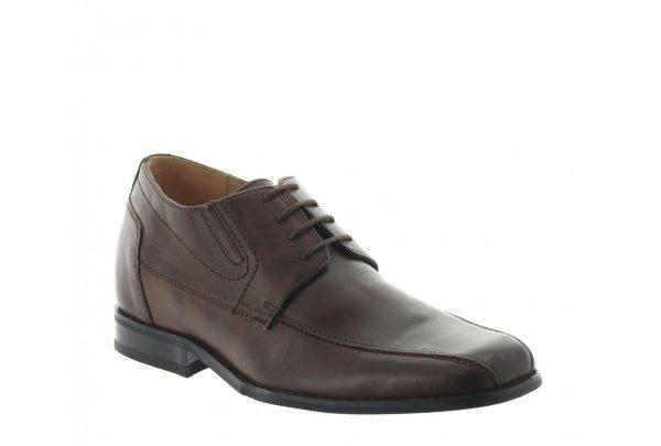sepino-shoes-brown-6cm1