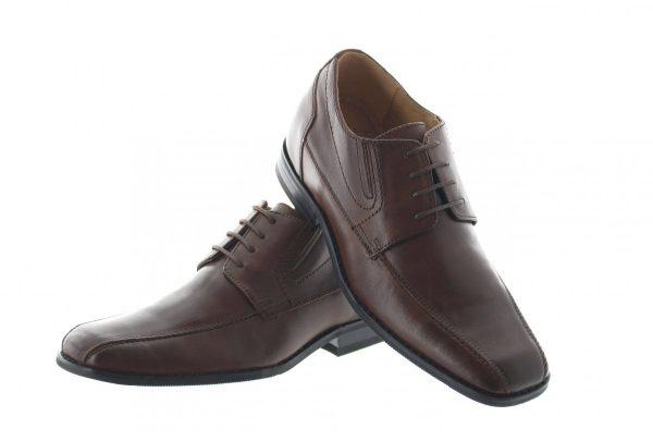 sepino-shoes-brown-6cm10