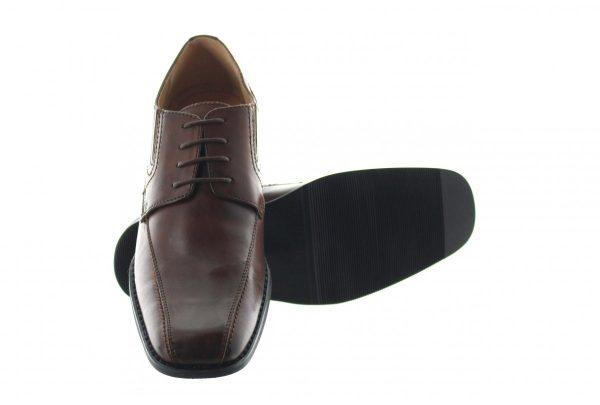sepino-shoes-brown-6cm11
