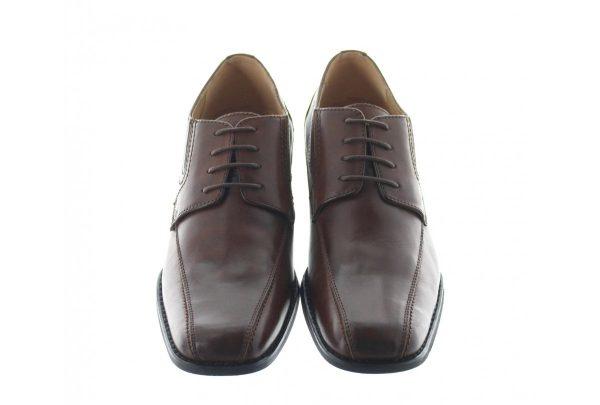 sepino-shoes-brown-6cm2