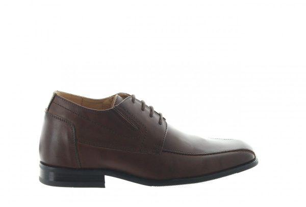 sepino-shoes-brown-6cm3