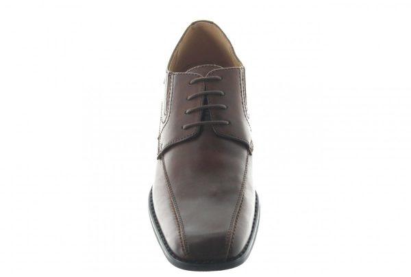 sepino-shoes-brown-6cm4