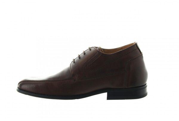 sepino-shoes-brown-6cm5