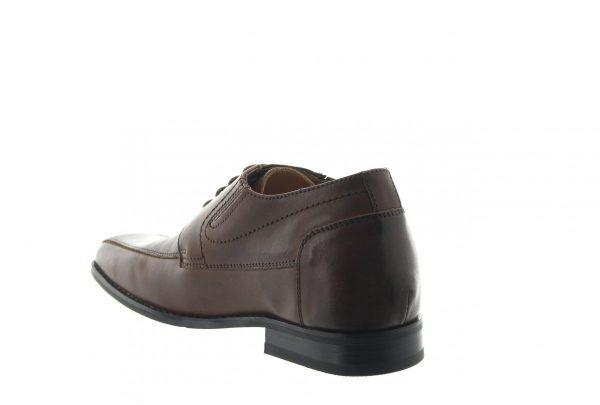 sepino-shoes-brown-6cm7