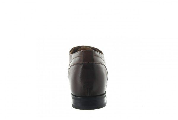 sepino-shoes-brown-6cm8