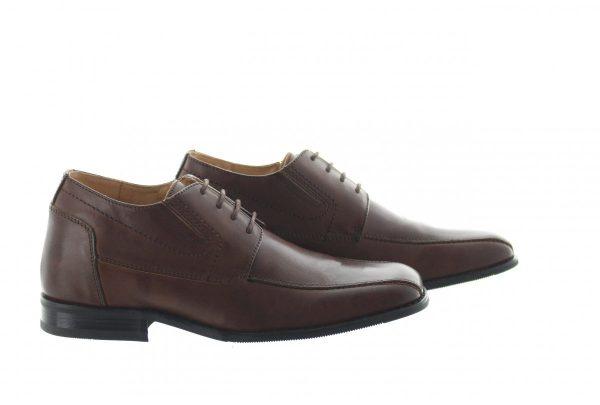 sepino-shoes-brown-6cm9