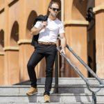 vernio-sneaker-camel-7cm6