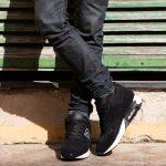 sportshoes-brenta-black-7cm5